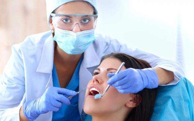 root canals can cause more harm than good find out why