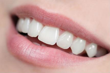 Kết quả hình ảnh cho Tooth Enamel Protect Along Dentistry teeth